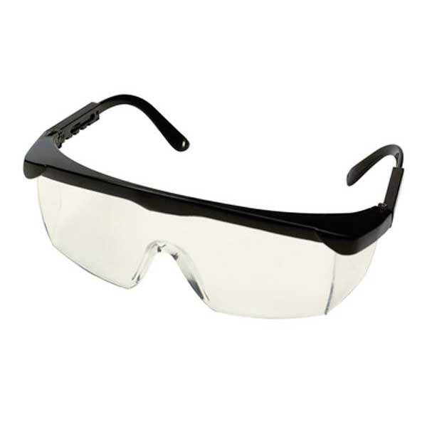 Seachoice Safety Glasses