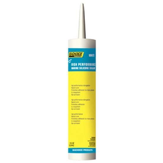 instandhaltung-und-reinigung-seachoice-silicone-high-performance