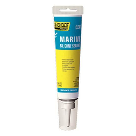 instandhaltung-und-reinigung-seachoice-silicone-sealant