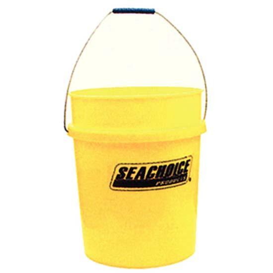 instandhaltung-und-reinigung-seachoice-utility-bucket