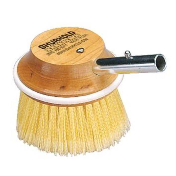Shurhold Special Application Brush