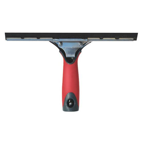 Shurhold Squeegee Stainless Steel