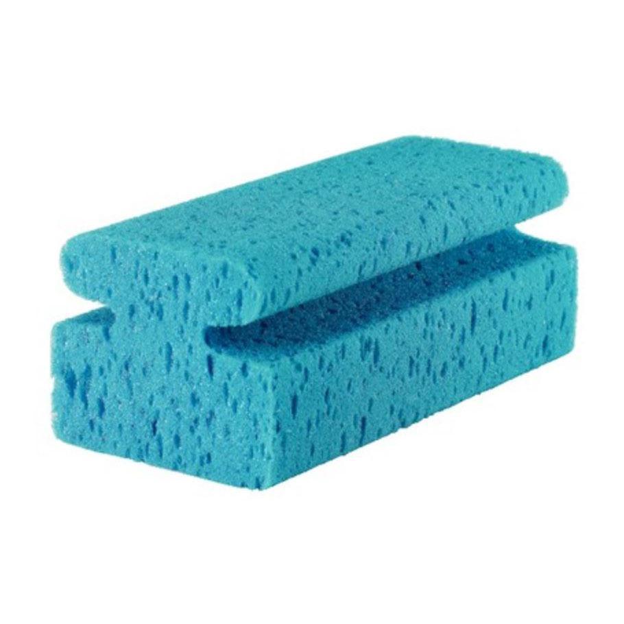 instandhaltung-und-reinigung-shurhold-super-sponge