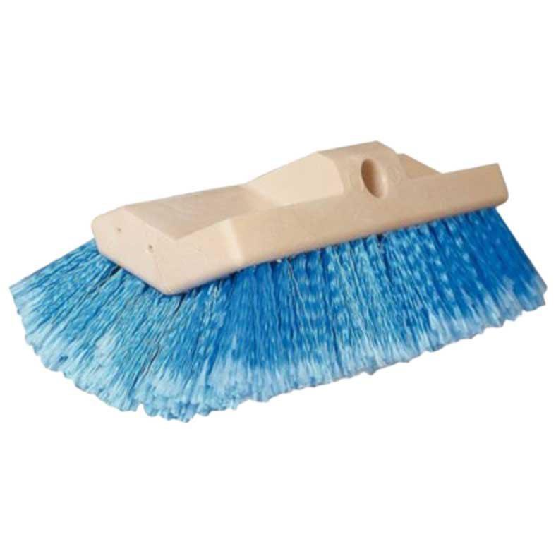 instandhaltung-und-reinigung-starbrite-big-boat-bi-level-brush