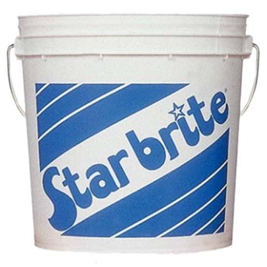 instandhaltung-und-reinigung-starbrite-boata-bucket