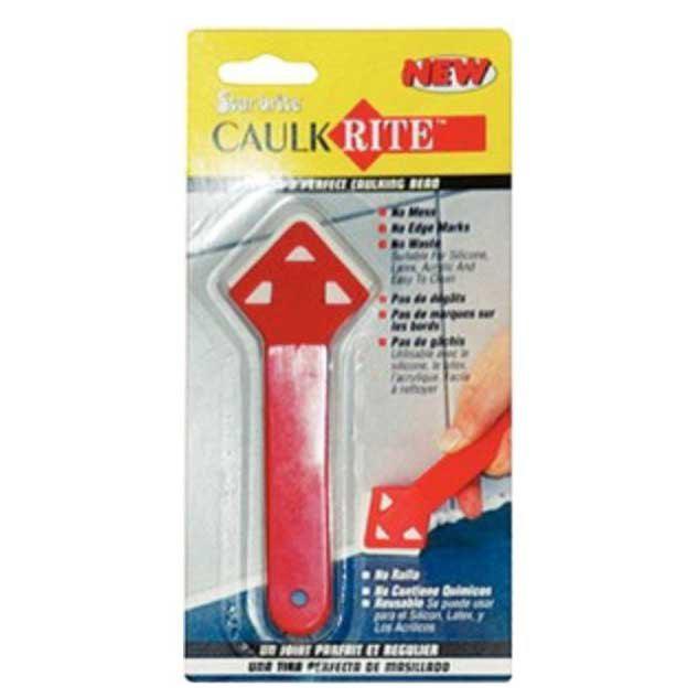 instandhaltung-und-reinigung-starbrite-caulk-rite-tool