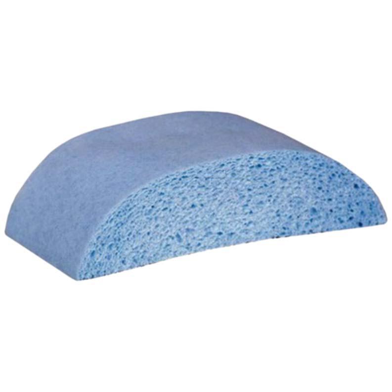 instandhaltung-und-reinigung-starbrite-cellulose-hand-grip-sponge