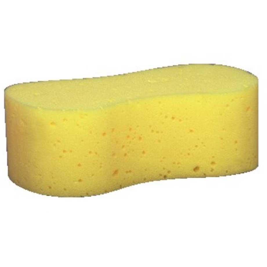 instandhaltung-und-reinigung-starbrite-dog-bone-sponge