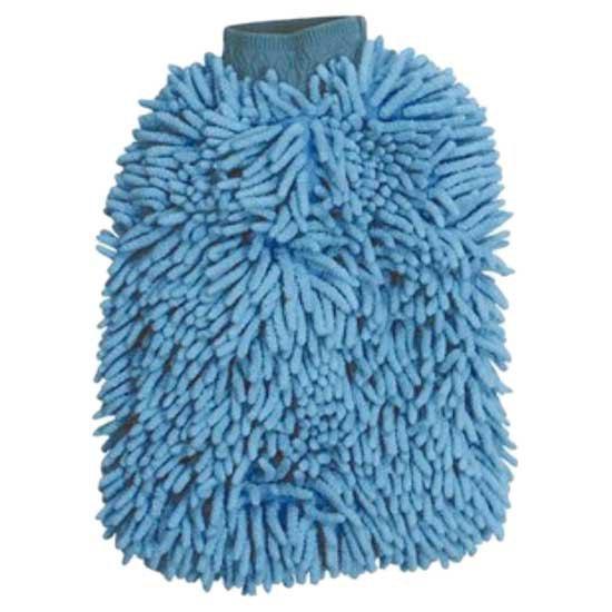 instandhaltung-und-reinigung-starbrite-wash-mitt