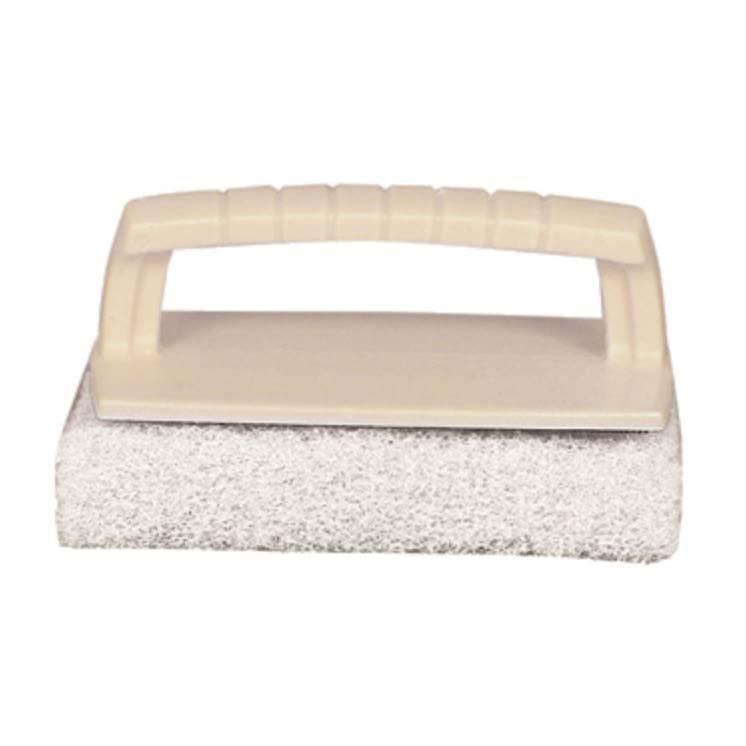 instandhaltung-und-reinigung-starbrite-scrub-pad