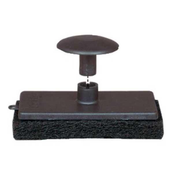 instandhaltung-und-reinigung-starbrite-scrubber-pad-coarse