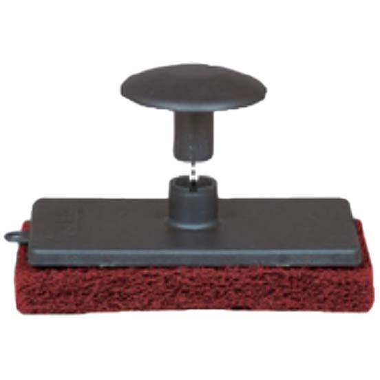 instandhaltung-und-reinigung-starbrite-scrubber-pad