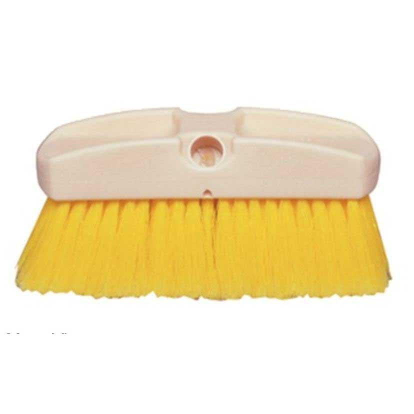 instandhaltung-und-reinigung-starbrite-standard-deck-brush
