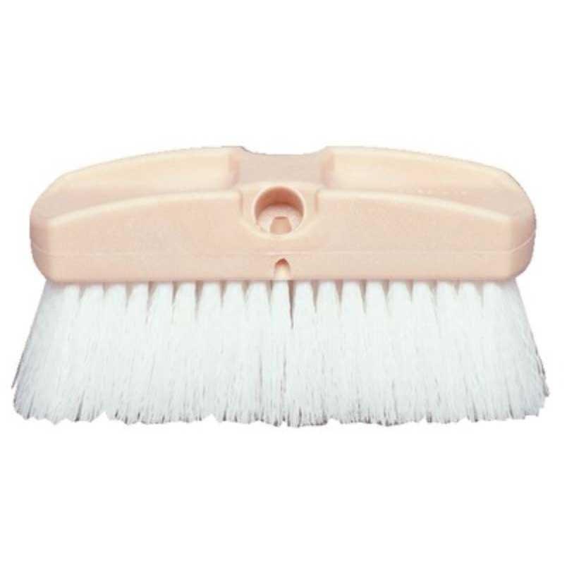 instandhaltung-und-reinigung-starbrite-standard-deck-brush-stiff