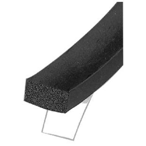 instandhaltung-und-reinigung-taco-marine-hatch-tape