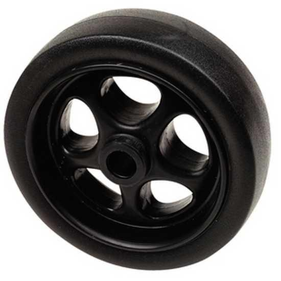 Seachoice Replacement Wheel Only