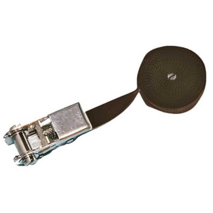 zubehor-und-ersatzteile-starbrite-multi-purpose-ratchet-tie-down