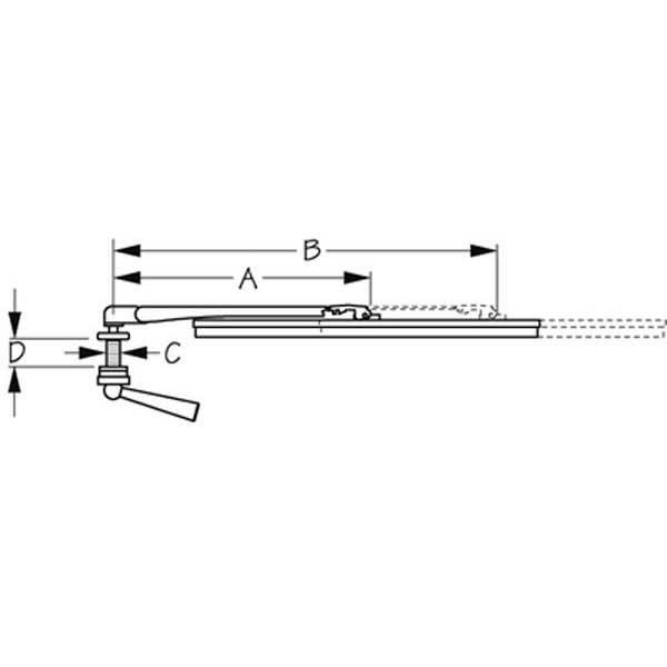 abdeckungen-und-hullen-sea-dog-line-manual-windshield-wiper-one-size