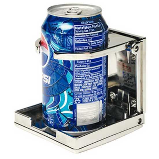 cucina-seachoice-folding-and-adjustable-drink-holder