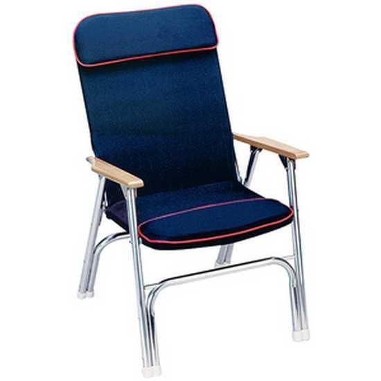 deck-seachoice-canvas-folding-chair