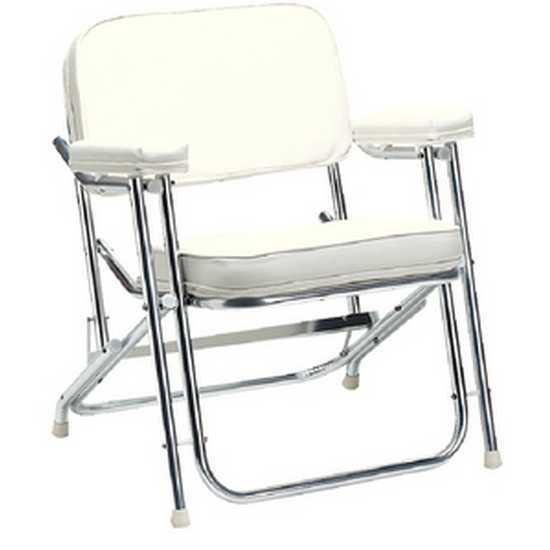 deck-seachoice-folding-deck-chair