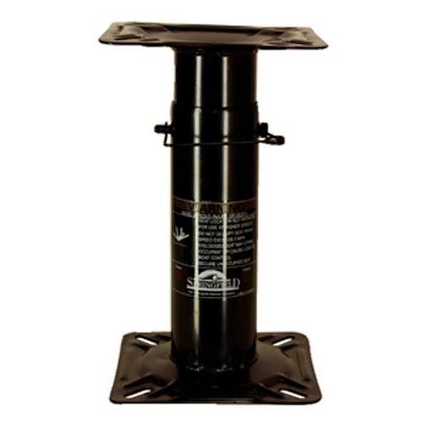 kabine-springfield-marine-economy-adjustable-pedestal