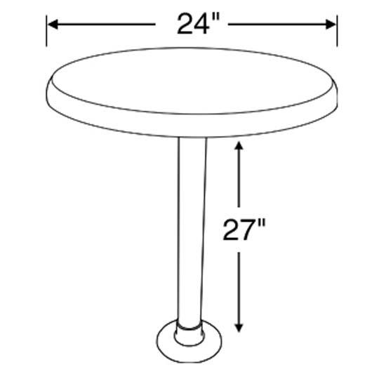 thread-lock-table-round-top