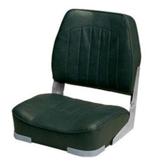 deck-wise-seating-economy-fold-down-fishing-chair, 71.45 EUR @ waveinn-deutschland