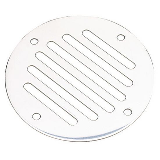 beluftung-seachoice-ventilator-stamped