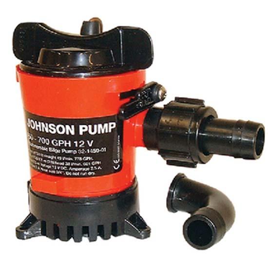 pumpe-johnson-pump-cartridge, 48.99 EUR @ waveinn-deutschland