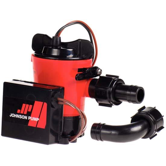 pumpe-johnson-pump-ultra-combo-automatic