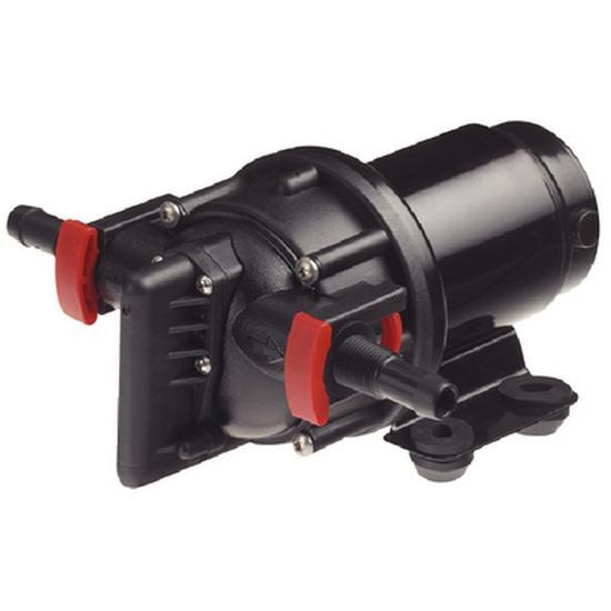 pumpe-seachoice-water-pressure-system