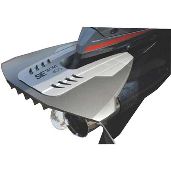 steuerung-se-sport-hydro-foil-400-one-size-black