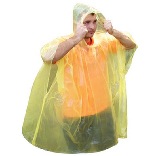 Seachoice Emergency Poncho