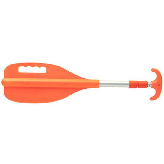 Seachoice Telescoping Paddle