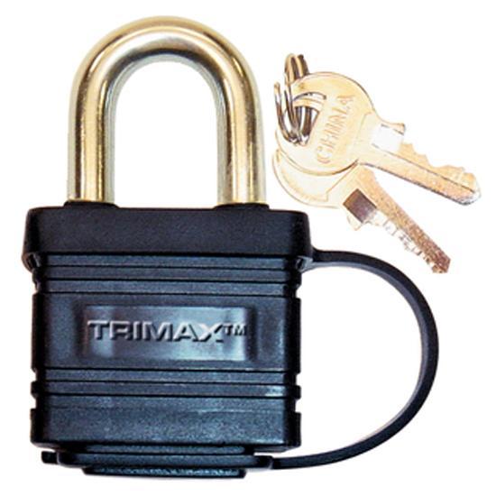 aufbewahrung-trimax-locks-waterproof-padlock