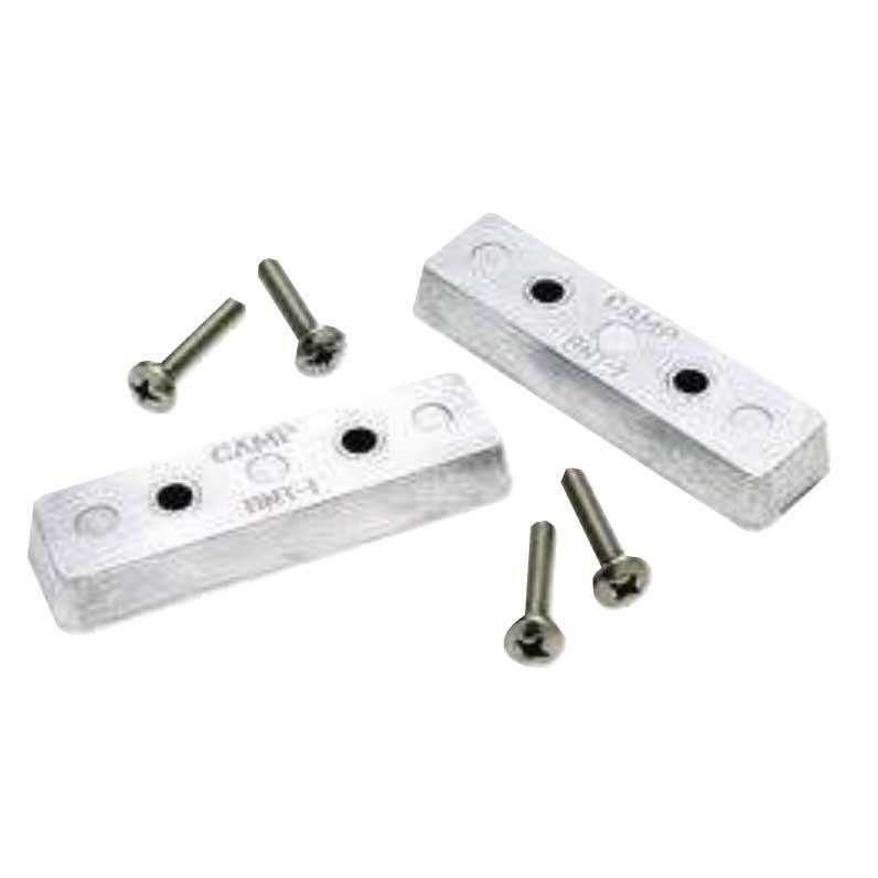 stromanschluss-camp-zinc-bannet-trim-tab-kit