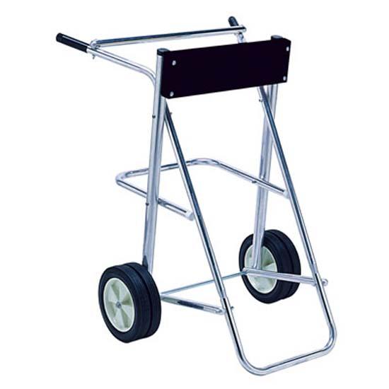 instandhaltung-und-reinigung-garelick-cart