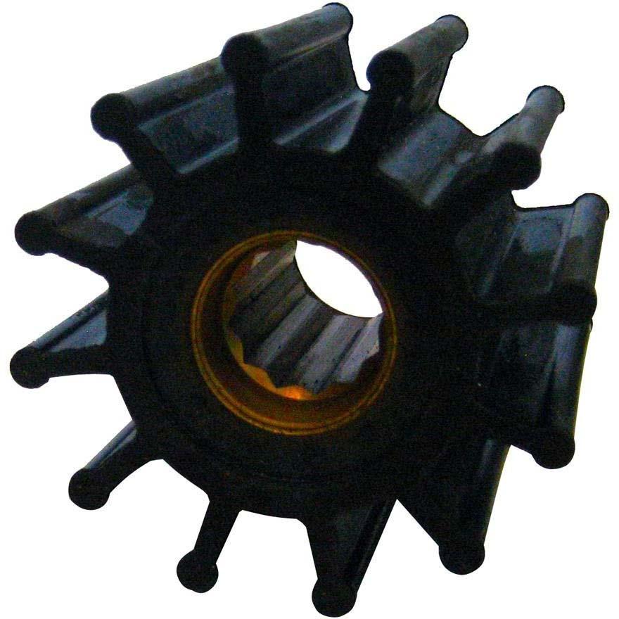 treibstoff-jabsco-neoprene-impeller
