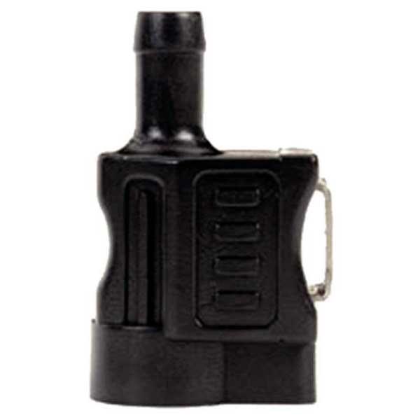 moeller-tank-fitting-plastic-johnson-evirude-mutter-8-mm
