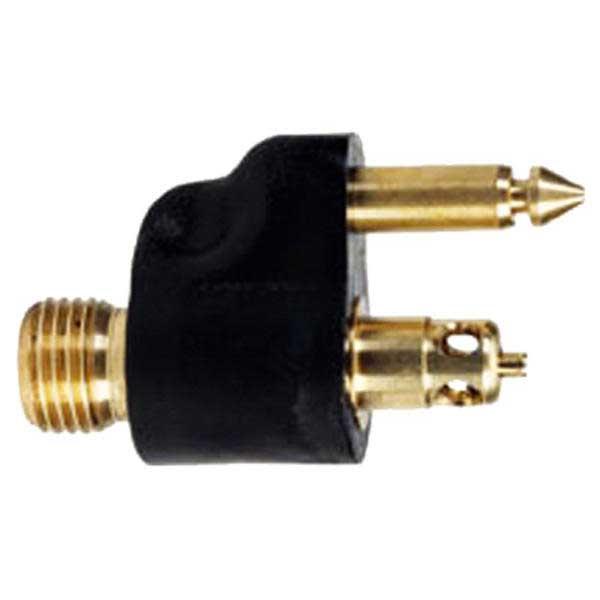 treibstoff-moeller-yamaha-fitting-tank-stecker-brass