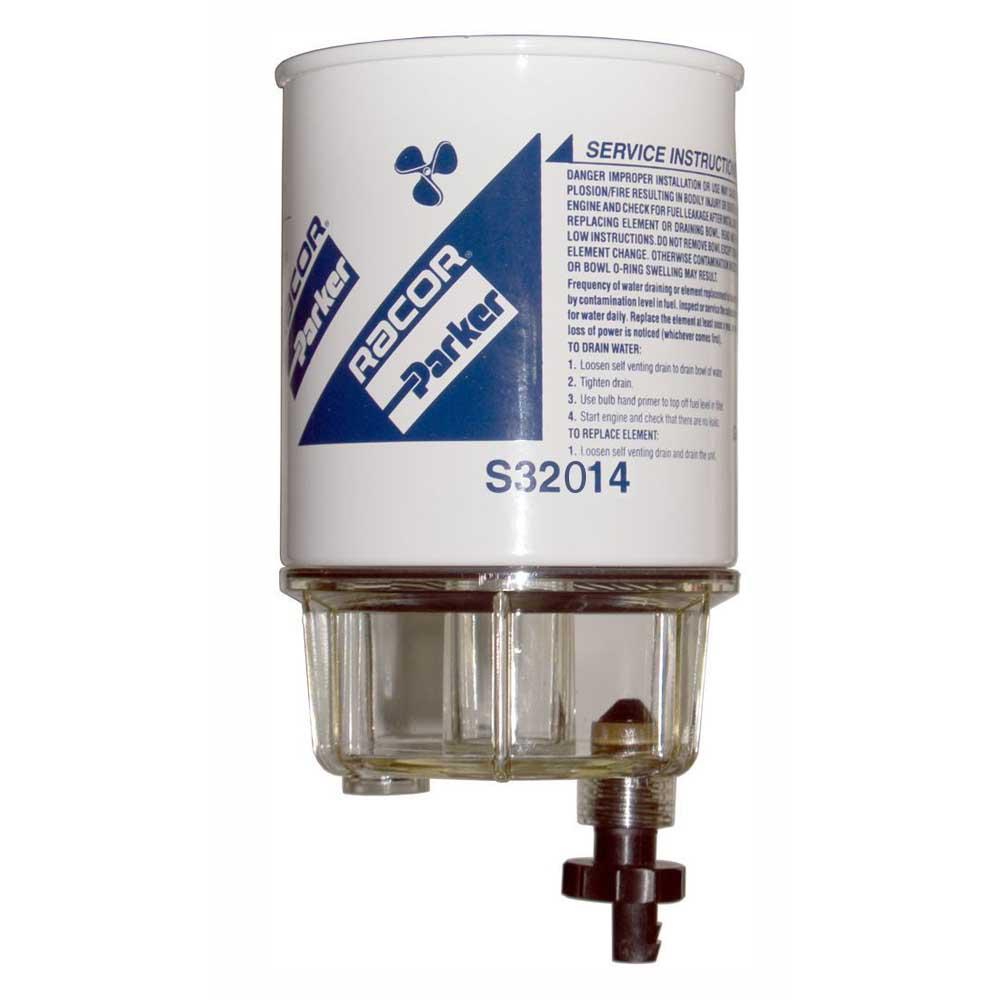 treibstoff-parker-racor-gasoline-series-filters-clear