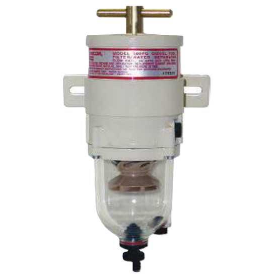treibstoff-parker-racor-turbine-series-diesel-fuel-fltration