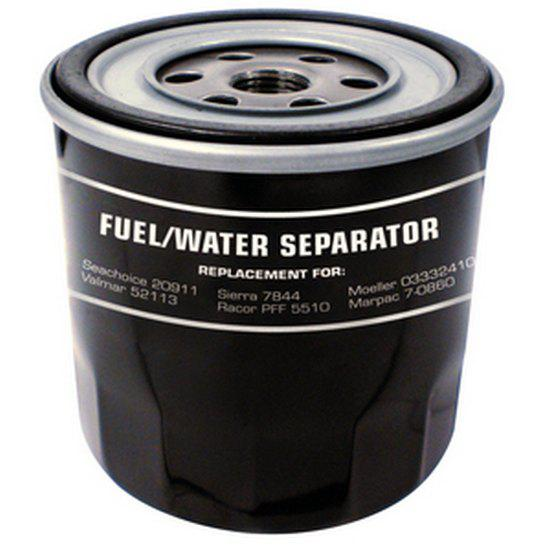 treibstoff-seachoice-fuel-water-separator-canister-one-size