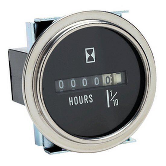 treibstoff-seachoice-hour-meter