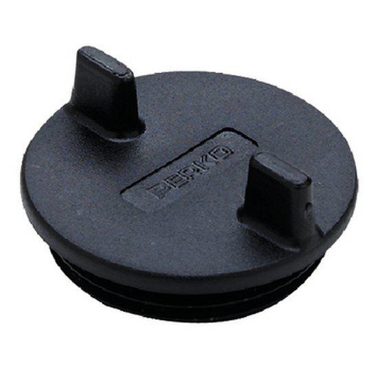 treibstoff-seachoice-cap-non-locking