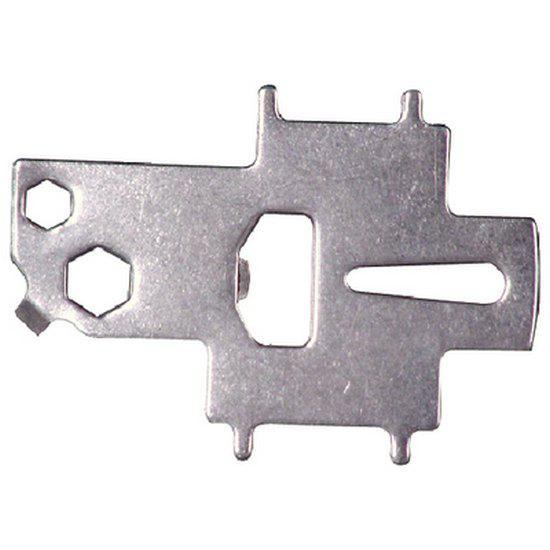 treibstoff-seachoice-deck-plate-key