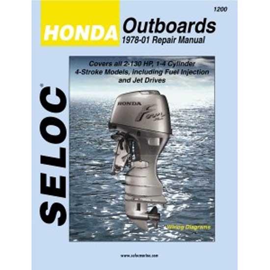 instandhaltung-und-reinigung-seloc-marine-honda-outboards