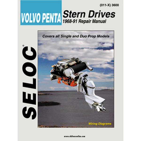 volvo penta boat engine diagram volvo penta gas engines sterndrives sterndrives and inboards all  volvo penta gas engines sterndrives
