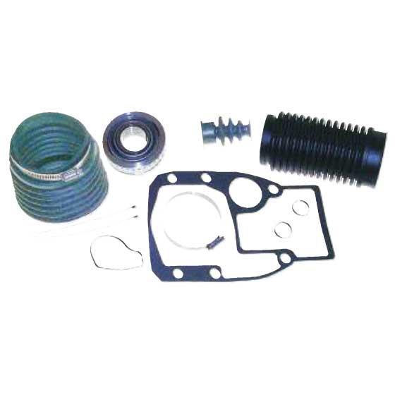 treibstoff-sierra-bellows-kit
